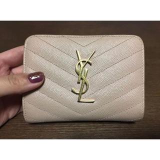 Yves Saint Laurent Beaute - イブサンローラン 財布