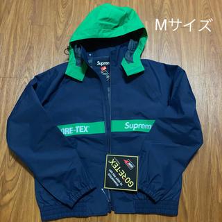 シュプリーム(Supreme)のSupreme GORE-TEX Court Jacket シュプリーム (ナイロンジャケット)