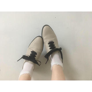 オリエンタルトラフィック(ORiental TRaffic)のORiental TRaffic ○ シューズ ❁❁(ローファー/革靴)