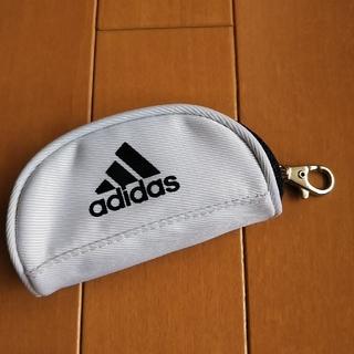 adidas - アディダス ゴルフボールケース