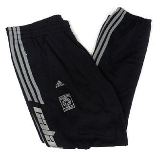 アディダス(adidas)のadidas yeez calabasas KANYE WEST  black(ワークパンツ/カーゴパンツ)