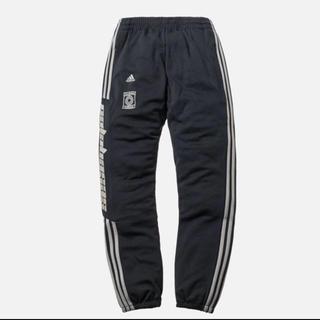 アディダス(adidas)のXSサイズ ADIDAS YEEZY CALABASAS TRACK PANT(その他)