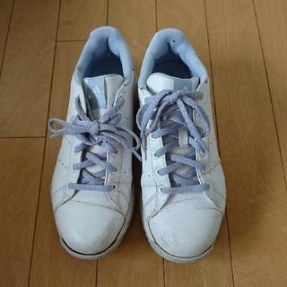 アディダス(adidas)の★格安 adidas(アディダス) ゴルフシューズ レディース★(シューズ)