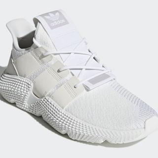 アディダス(adidas)の大人気‼︎激安‼︎adidasの新作限定スニーカー プロフィア‼︎2色あります!(スニーカー)