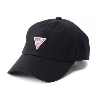 GUESS - 【新品】GUESS CAP