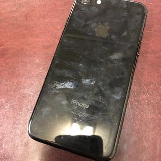 iPhone - 【8508】iPhone7 128