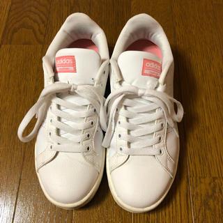 adidas - アディダス♡スニーカー