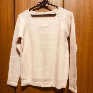 ユニクロ(UNIQLO)のセーター UNIQLO(ニット/セーター)