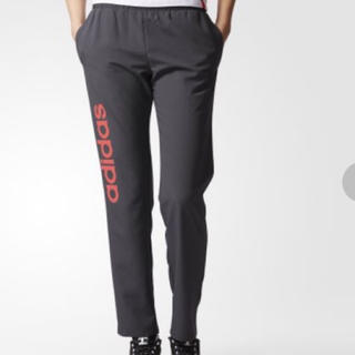 アディダス(adidas)のadidas クロスパンツ 新品・タグ付き M(その他)