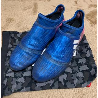 アディダス(adidas)のアディダス ピュアカオス 27.0㎝(シューズ)