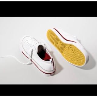 アディダス(adidas)の最終価格5500円 新品未使用 アディダス マッチコート 30.5センチ(スニーカー)
