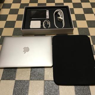 Mac (Apple) - MacBook Pro Retina,13-inch,