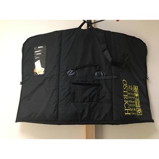 オーストリッチ(OSTRICH)のオーストリッチ ロードバイク 輸送袋 OS-500(バッグ)