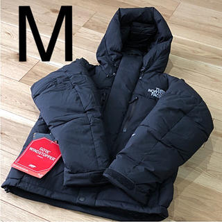 THE NORTH FACE - 18AW【新品】THE NORTH FACE バルトロライトジャケット Mサイズ