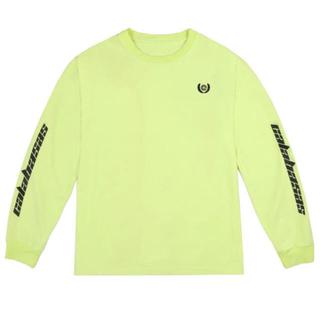 アディダス(adidas)のごりごりくん様 専用(Tシャツ/カットソー(七分/長袖))