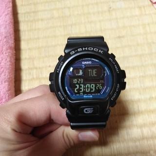 CASIO - G-SHOCK  GB-6900b