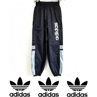 アディダス(adidas)の一時保留(その他)