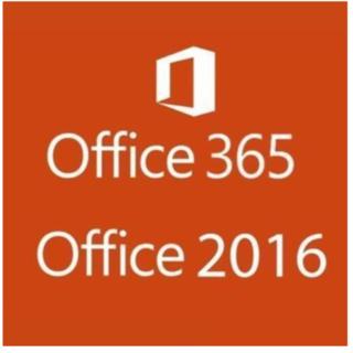 Microsoft - Office2016 365 Win&Mac対応 PC5台+モバイル5台既発送