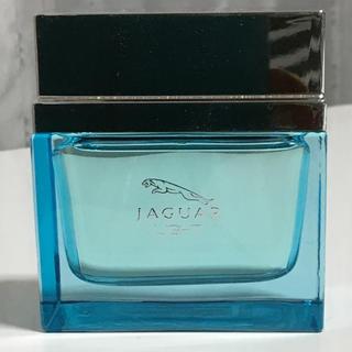 ジャガー(Jaguar)のジャガー JAGUAR 香水 ジャガーライト 60ml 残9割以上(香水(男性用))
