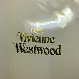 ヴィヴィアンウエストウッド(Vivienne Westwood)のヴィヴィアン 未使用 ノート(ノート/メモ帳/ふせん)