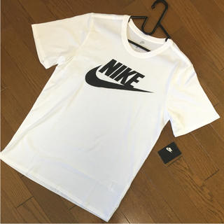 NIKE - ナイキ NIKE Tシャツ XLサイズ