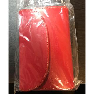 ホワイトハウスコックス(WHITEHOUSE COX)のwhitehouse cox 財布(財布)
