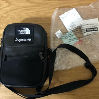 Supreme - supreme the north face