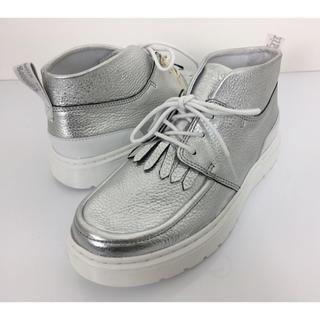 ドクターマーチン(Dr.Martens)のDr.Martens ドクターマーチン ブーツ size 25cm(ブーツ)