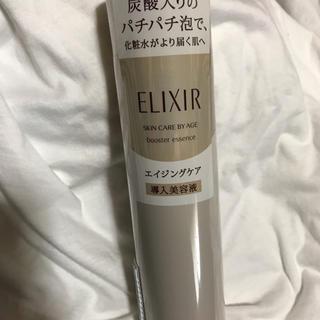 エリクシール  エイジングケア(化粧水 / ローション)