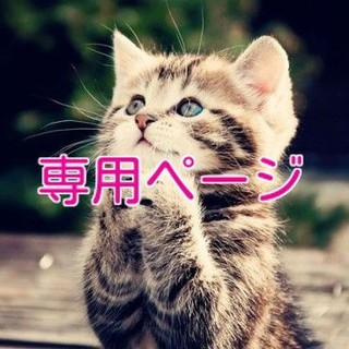 yamanezumi様専用★アマロスハーブピーリングセット(ゴマージュ/ピーリング)