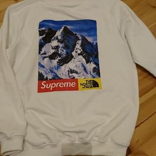 Supreme - Supreme × TNF