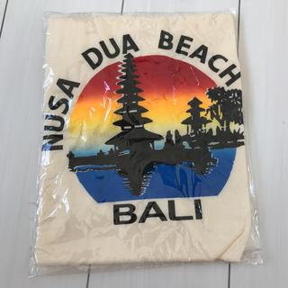 新品BALI Tシャツ(Tシャツ)