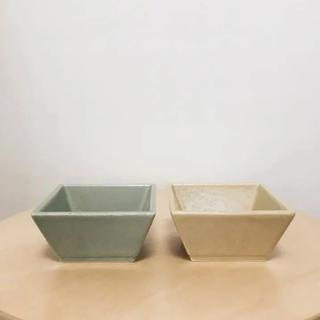 アクタス(ACTUS)の美品◎ george's 小鉢セット(食器)
