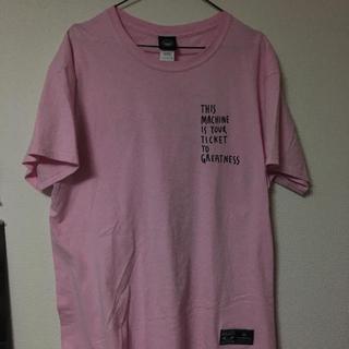 トイマシーン(Toy Machine)のTOYMACHINE Tシャツ(Tシャツ/カットソー(半袖/袖なし))