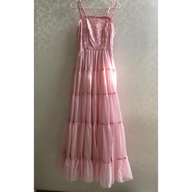 b5a240d554fba ドレス 中古 レディースのフォーマル ドレス(その他ドレス)の商品写真