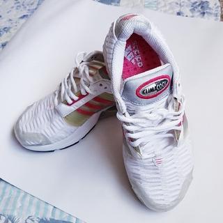 アディダス(adidas)のアディダスレディースバドミントン(バドミントン)