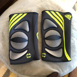 アディダス(adidas)のadidas サポーター(サッカー)