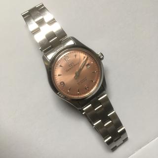 a729db4ecb オリエント 15cm 腕時計(レディース)の通販 23点 | ORIENTのレディースを ...