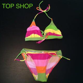 d4e44c2f7ff 6ページ目 - トップショップ 水着の通販 200点以上   TOPSHOPを買うなら ...