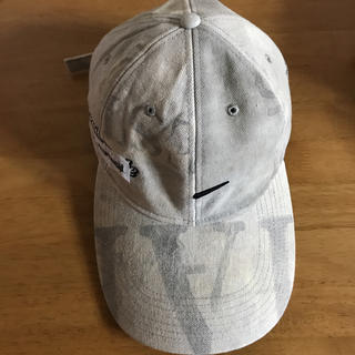 レディメイド(LADY MADE)のreadymade cap(キャップ)