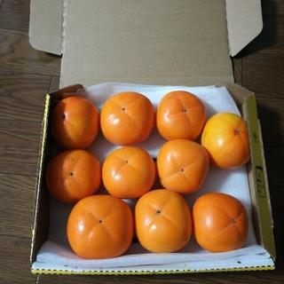 柿(フルーツ)