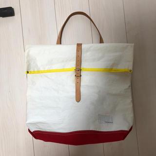 ナナミカ(nanamica)のナナミカ トートバッグ nanamica(トートバッグ)