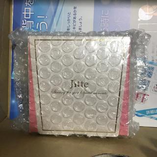 イッティービッティー(ITTY BITTY)のJitte (ボディクリーム)