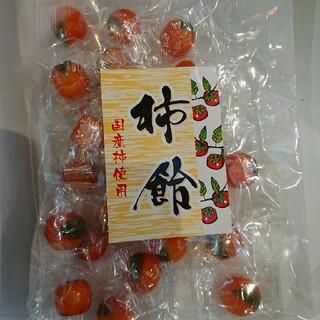 柿飴(その他)