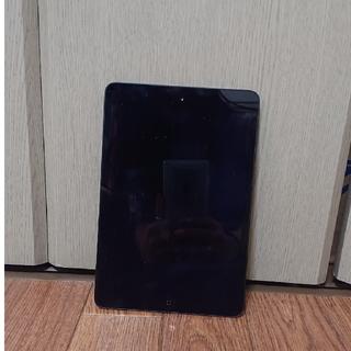 アイパッド(iPad)のipad mini wifi モデル(スマートフォン本体)
