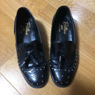 ディエゴベリーニ(DIEGO BELLINI)のディエゴベリーニ ローファー(ローファー/革靴)