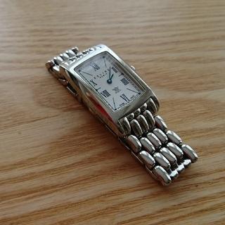 セリーヌ(celine)のCELINE 腕時計(腕時計)