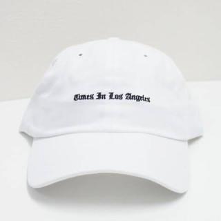 スタンプドエルエー(Stampd' LA)のSTAMPD キャップ(キャップ)