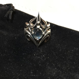 エムズコレクション(M's collection)のエムズコレクション リング(リング(指輪))