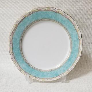 ノリタケ(Noritake)のノリタケディナー皿(食器)